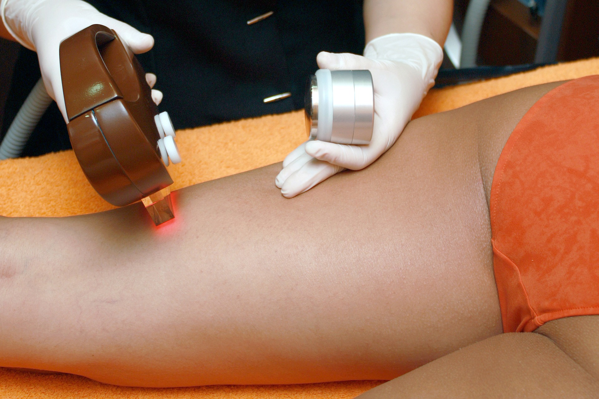 A Guide About to Hair Removal Treatments